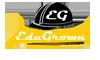 EduGrown Blog